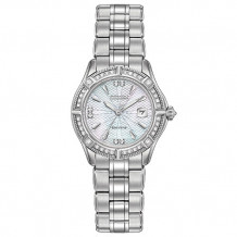 Citizen Arezzo Women's Watch