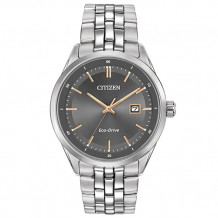 Citizen Sapphire Collection Men's Watch