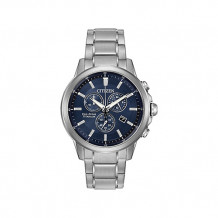 Citizens Eco Drive TI+IP